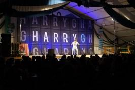 Harry G (6)