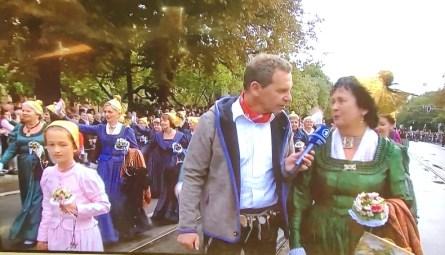 goldhauben_Oktoberfest_2018_1
