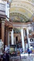 kl-Nationalbibliothek