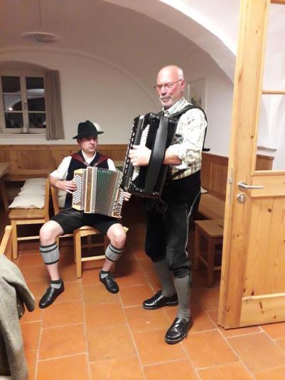 Holzhausen Gauverband Suedwestdeutsch (5)