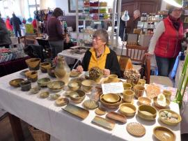 Kunst-Handwerker-Markt (4)