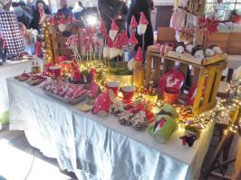Kunst-Handwerker-Markt (7)
