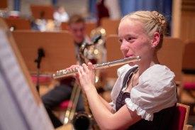 Musikkapelle-Samerberg-1007493
