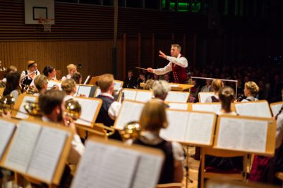 Musikkapelle-Samerberg-1007585