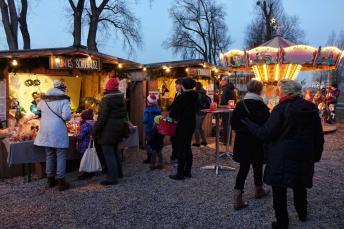 Weihnachstmarkt am See_2
