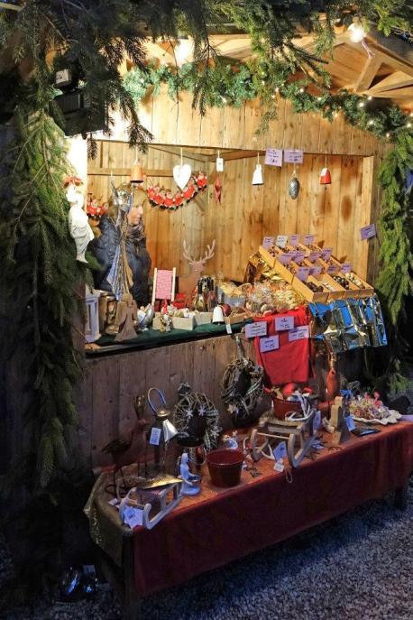 Weihnachstmarkt am See_4