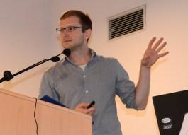 greim_chiemseekonferenz 075