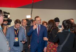 CDU Parteitag (10)