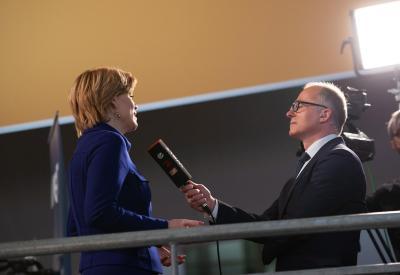 CDU Parteitag (8)
