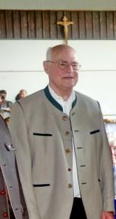 Dr. Elsen 2