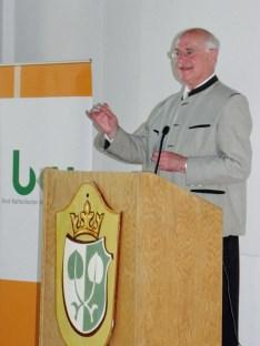 Dr. Elsen 4