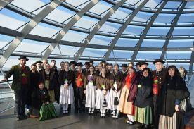 tn_ko-krp-Waldgau auf Grüner Woche 1