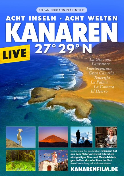 KANAREN_00_Plakat_low