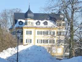 kl-Schloss 3