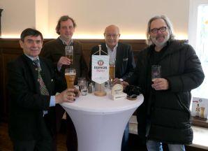 P1055556_m Helmut Amberger- Jürgen Wenzel - Franz Schuhbauer - Lutz Papstein