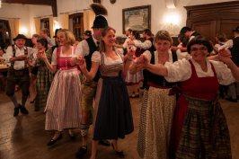 Volksmusikwoche-Grainbach-1690276