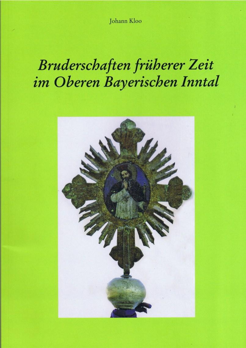 kl. Bruderschaften-Johann Kloo
