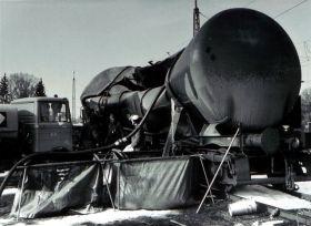 1984-02-29 Schaderunfall Kesselwagen 2