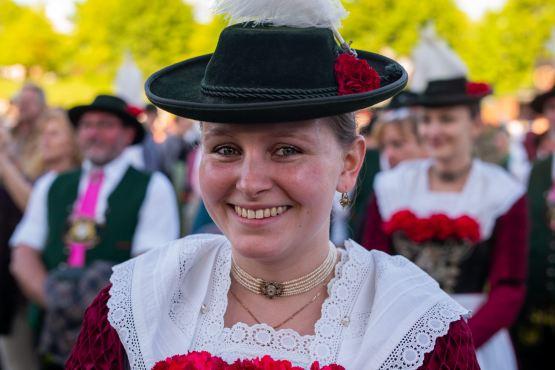 DeutschesTrachtenfest-1003320
