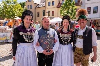 DeutschesTrachtenfest-1720937