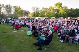 DeutschesTrachtenfest-1730544