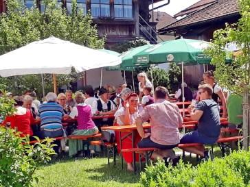 Gartenfest (1)