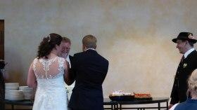 Hochzeit Zettl (17)