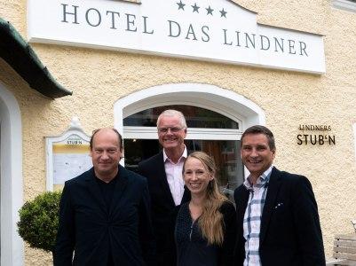 SAI_Team_vlnr-Johannes Erkes-Jost Deitmar-Lisa Prem-Thomas Jahn