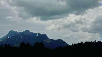 kl-HeubergRegenwolken