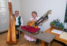 Bayerische Kueche (3)