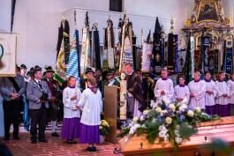 Beerdigung-Otto-Dufter-1004784