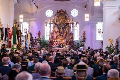 Beerdigung-Otto-Dufter-1004789