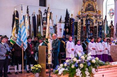 Beerdigung-Otto-Dufter-1004794