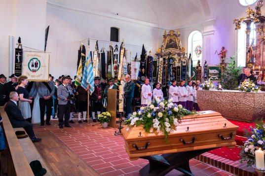 Beerdigung-Otto-Dufter-1780227