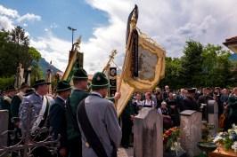 Beerdigung-Otto-Dufter-1780614