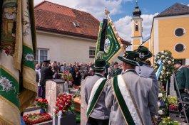 Beerdigung-Otto-Dufter-1780647