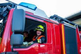 Feuerwehrgrossuebung-1760787