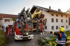 Feuerwehrgrossuebung-1760884