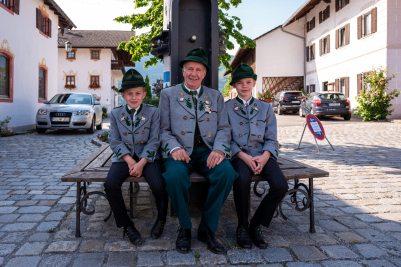 Fronleichnam-Toerwang-1770432