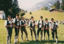 Goaßlschnalzer 1. Generation Kopie