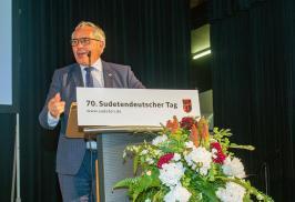 Sudetendeutscher Tag Regensburg (7)