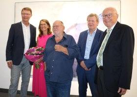 Foto: Prien Marketing GmbH