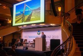 Weltwasserkonferenz 2019 (11)