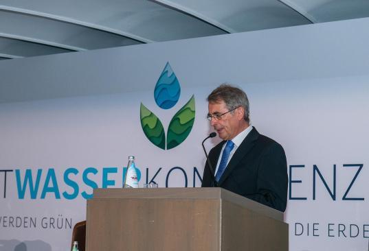 Weltwasserkonferenz 2019 (12)