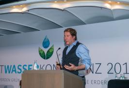 Weltwasserkonferenz 2019 (15)