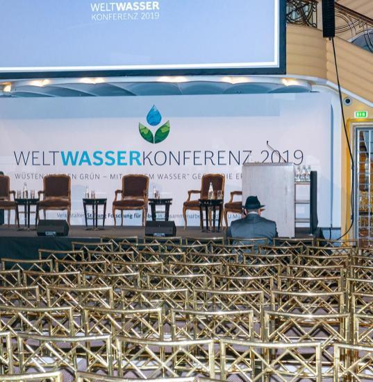 Weltwasserkonferenz 2019 (3)