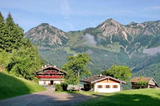 kl-B042b_Schleching_Berge_06 Streichen