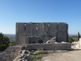 Abbaye St.Felix