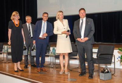 Bayerischer Wirtschaftstag (19)