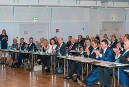 Bayerischer Wirtschaftstag (23)